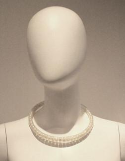 """Melting Pearls 2"""