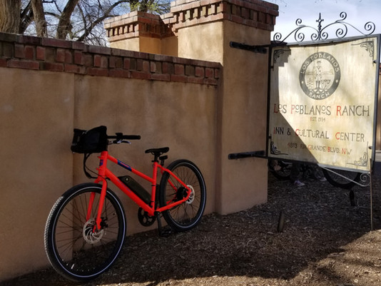 How eBikes Benefit Businesses