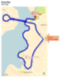 6km route.JPG