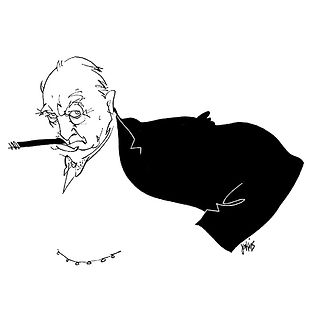 ChurchillSUB.jpg