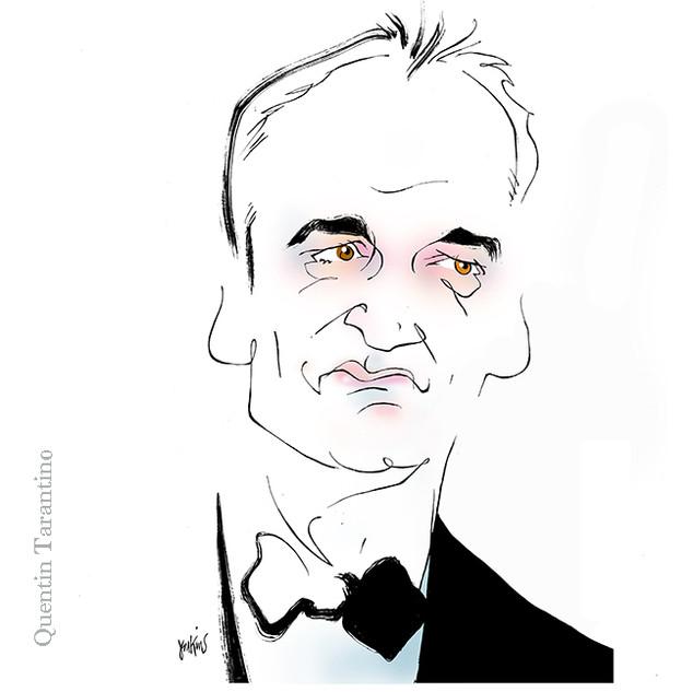 TarantinoSUB 2.jpg