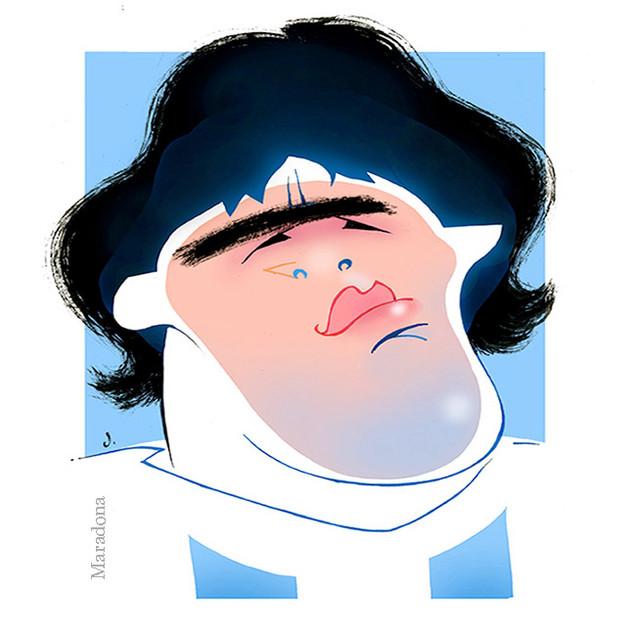 MaradonaSUB.jpg