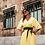 Thumbnail: Sukienka AIDA