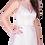 Thumbnail: Suknia Cecile