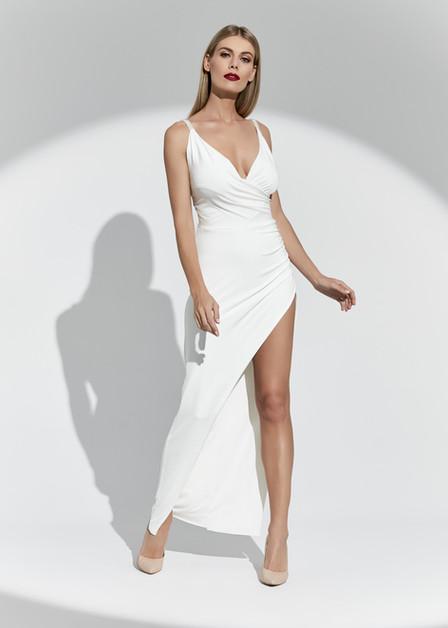 Sukienka Barbara