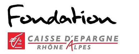 FONDATION CAISSE EPARGNE RHONES ALPES.JP