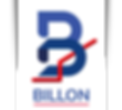 transparent logo-billon-1.png