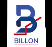 transparent logo-billon-1.png