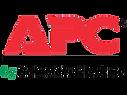 apc-logo-sm.png