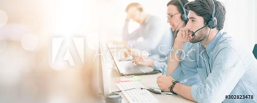 AdobeStock_302823478_Preview.jpeg