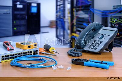 AdobeStock_385796754_Preview.jpeg