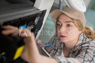 AdobeStock_411595147_Preview.jpeg