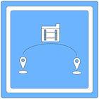 跨網絡視像.jpg