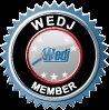 WEDJ Logo.jpg