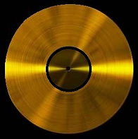 Gold Record 2.jpg