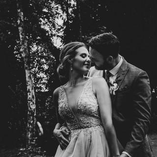 Wedding yorkshire