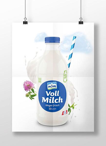 poster_mockup_WP_2021_2_edited.jpg