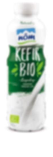 NÖM-BIO-Kefir