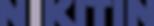 NIKITIN logo.png