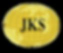 logo jks copy.png