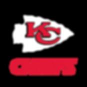 nfl-kansas-city-chiefs-team-logo.png