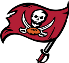 200px-Tampa_Bay_Buccaneers_logo_svg.png