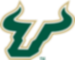 usf-logo-clipart-black-and-white-1.png