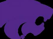Kansas_State_Wildcats_logo.svg.png