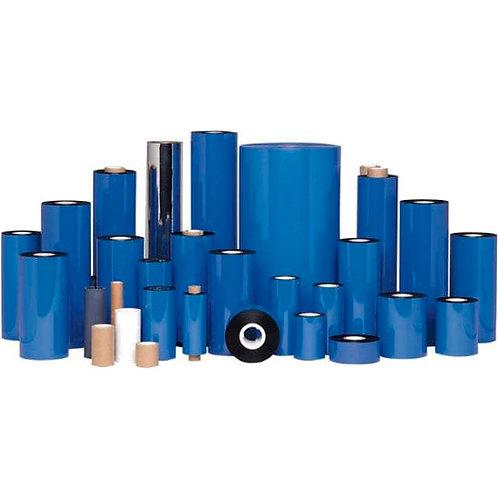 Ribbons para impresoras de etiquetas adhesivas