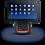 Thumbnail: Terminal Punto de Venta Android SUNMI T2