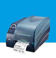 Impresora etiquetas.jpg