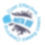 Projekti logo.png