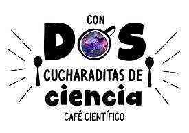 Logo Con dos cucharaditas de ciencia.jpg