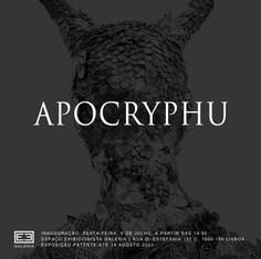 APOCRYPHU