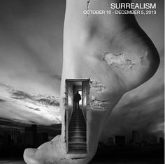 21st Century Portuguese Surrealism