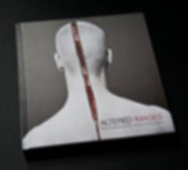book1a.jpg