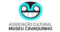 museu-cavaquinho.jpg
