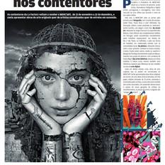 MERC'ART 2018