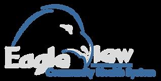 BlueLightGrayLogo-Web.png