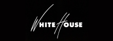 withe_house.png