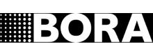 Bora.png