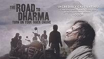 Road to Dharma Series - Updated Thumbnail 6_22_20 .jpg