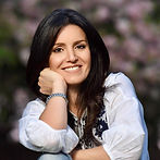 Joline Makhlouf headshot_taken by Rezan_2019 .JPEG