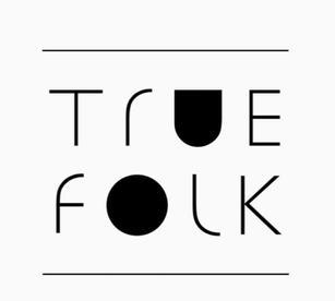 True Folk, inspiring stories of creators & other true folk