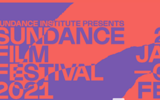 Sundance Goes Virtual:  5 Pros, 2 Tips & My Current Plans