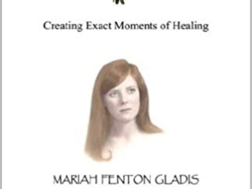 Women, Expression & Healing:  Screening Salon