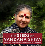 The%20Seeds%20of%20Vandana%20Shiva%20pos