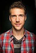 Coleman Gladis - Director[1].png