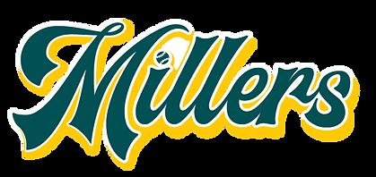 millers_web_logo-02b.png
