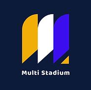 Multi-Stadium logo.png